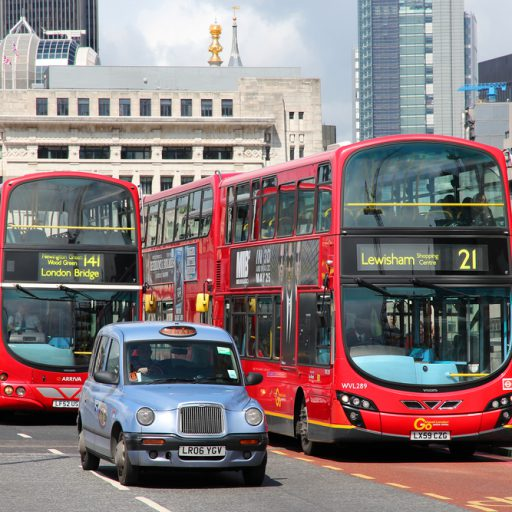 cropped-london-buses.jpg